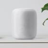【製品】アップル、アシスタント機能も備える宅内向けスピーカー「HomePod」、349ドル
