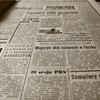新聞広告の歴史 〜日常歴史〜