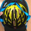 【BONTRAGER Asia Fit Circuit MIPS Bike Helmet】ボントレガーヘルメットを購入しました。