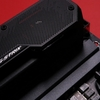 【B550はX570より贅沢?!】ASUS社「ROG STRIX B550-I GAMING」をレビュー