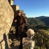ルカ神父様と行くー聖フランシスコの生き方に学ぶ巡礼ー第7日