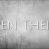 """「オープン神論 """"Open Theism"""")」の教えの危険性について  by ティム・チャーフィー"""