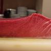 「東京で美味い魚を食べたことがない」と言っている人は無知をさらけ出している恥ずかしすぎる人な理由