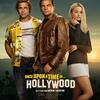 【映画】『ワンス・アポン・ア・タイム・イン・ハリウッド』:タランティーノ監督の現代版の西部劇!