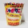 【日本 商品】<Calbee(カルビー)>「じゃがりこ チーズタッカルビ味」