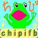 chipifbの日記