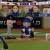 MLB Bobblehead Pros(お試し版)