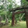 瀧山信仰の歴史と史跡のご紹介!⛩️