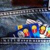 【海外旅行保険が無料】韓国留学/ワーホリにおすすめのクレジットカード