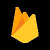 Firebaseのスクリーントラッキング機能を使い、イベントの発生画面を分析する