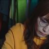『着飾る恋には理由があって』第2話 🟥 眼鏡の川口春奈さん&くるみがSNSを続けてきた理由【前編】   読むドラマ□Rebo case164