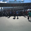 F1 2018 ホンダ日本グランプリ レースまとめ