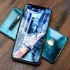 そうか,その観点を忘れていた! 2019iPhoneの「双方向ワイヤレス充電」は「バッテリー大型化」の可能性がある