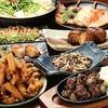 【オススメ5店】心斎橋・なんば・南船場・堀江(大阪)にあるもつ鍋が人気のお店