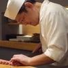 広尾「 鮓菜 浅乃 」!食事は美味しく楽しくがモットーの大将のこだわりの江戸前握りを存分に堪能!SUSHISAI ASANO (74軒目)