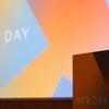 AWS DevDay 2019、メタップスのSREエンジニア山北が登壇!【マイクロサービスを支えるインフラアーキテクチャ】