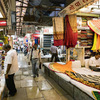 Why street shopping in Mumbai Is a Bargain Paradise