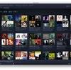 Amazon ミュージック Unlimitedを半年使いまくったので便利な使い方を教えます