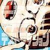 【漫画感想】『デッドデッドデーモンズデデデデデストラクション』が大好きなのでオススメしたい