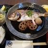 弁天町「AKASHIYA」あなたは煮魚派?それとも焼き魚派?