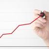 プラストークン(PlusToken)PLUS価格チャートの未来予想:一気に高騰したりはしないと思う理由
