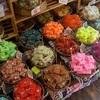 イスタンブール生活に欠かせないオリーブ石鹸の魅力!