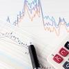 予算管理実施による負の影響