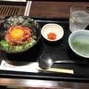 神楽坂 ランチの会 並んでも食べる価値あり ローストビーフ丼