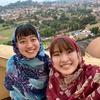 ウガンダスタディーツアー体験記④カンパラ観光、ウガンダの格差