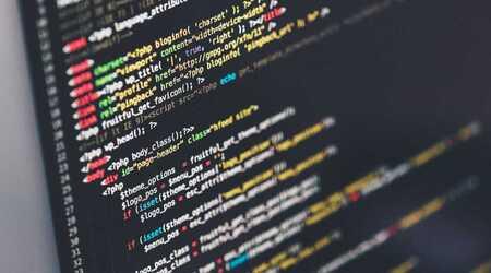 PHP x cURLでログインが必要なページのHTMLを取得する