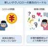 【読書感想】ひろゆき『このままだと、日本に未来はないよね。』未来を予測をする方法