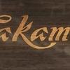 """【4月9日(日)イベント開催レポート!】""""タカミネギター点検会""""開催しました!!"""