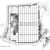 モスク 内部 (2)