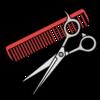 『現役美容師が教える』美容室行く時に気をつける事!
