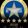 モーニングスター「FUND OF THE YEAR 2016 受賞記念セミナー」の採録(弊社代表取締役CEO・山内英貴による講演抄録とビデオ)をご覧ください。