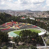 メキシコ杯 2019年前期 第6節 UAEM Potros 0-0 UNAM