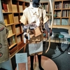 「東京都埋蔵文化財センター」縄文時代おすすめ縄文展のある博物館@多摩センター