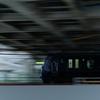【FUJIFILM】XF56mmF1.2 R APDで撮る横浜駅早朝スナップ