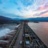 #三峡ダム#最新情報#スーパー台風6号上海上陸へ#8号日本へ#中国情報#鄭州は地獄、水没電車の生存者の声❕
