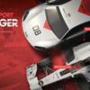 【Motorsport Manager】レーシングチームをマネジメント