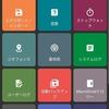 Xiaomi Mi9 960FPSスローモーション撮影でセルフタイマー