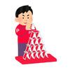 PayPayにYahoo! JAPAN IDを連携(登録)する方法 / ヤフープレミアム会員はキャンペーン特典適用に必要