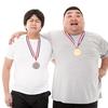 つべこべ言わず、腹筋ローラーを毎日200回することにした!