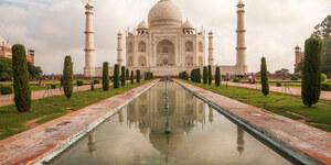 【ネタバレ注意】インド人ってやっぱりすごい。『バーフバリ 王の凱旋』を観て思ったこと