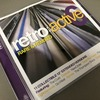 Retro: Active 6 - Rare & Remixed