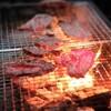 帯広で焼肉は平和園!店舗アクセスと定休日情報