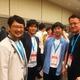 RubyKaigi2017参加レポート(全日分)とスライドまとめ