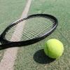 【中学硬式テニス部】大会報告
