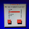 HPE ProLiant DL20 Gen9 サーバに Centos 6.7 をインストールする手順メモ