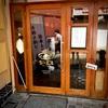 カツとカレーの店 ジーエス:虎ノ門